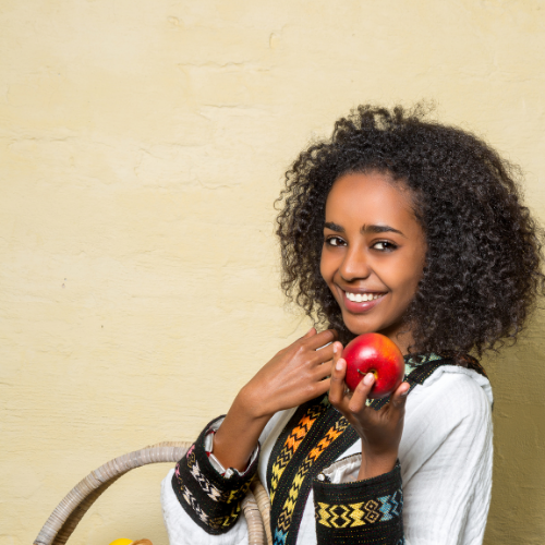 Java Restaurant - Craving for some rich Eritrean dishes in London? Java Restaurant here for you! Check out our true Eritrean cuisine made by authentic Eritrean chefs right here!